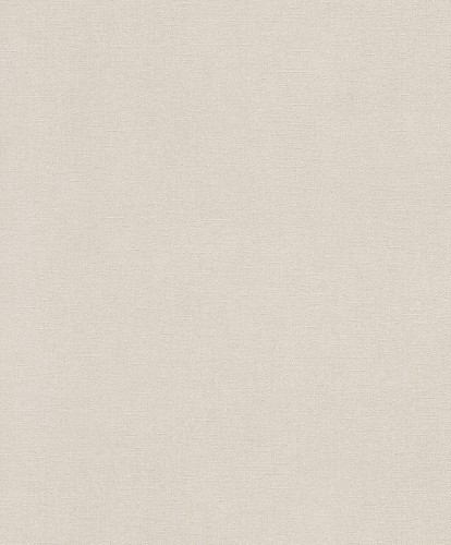 barbara becker tapete b b einfarbig beige 479331. Black Bedroom Furniture Sets. Home Design Ideas