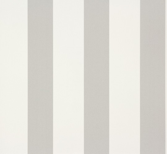 rasch tapete vlies freja floral beige grau 897722. Black Bedroom Furniture Sets. Home Design Ideas