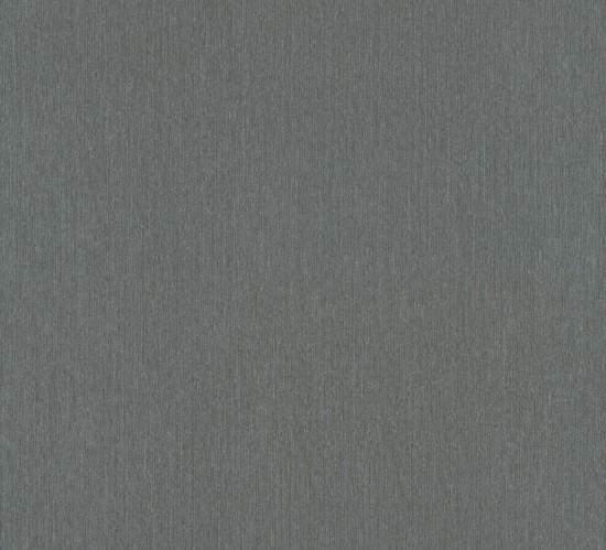 Marburg Tapeten Luigi Colani : Colani Tapete Evolution Marburg Einfarbig schwarz 56341