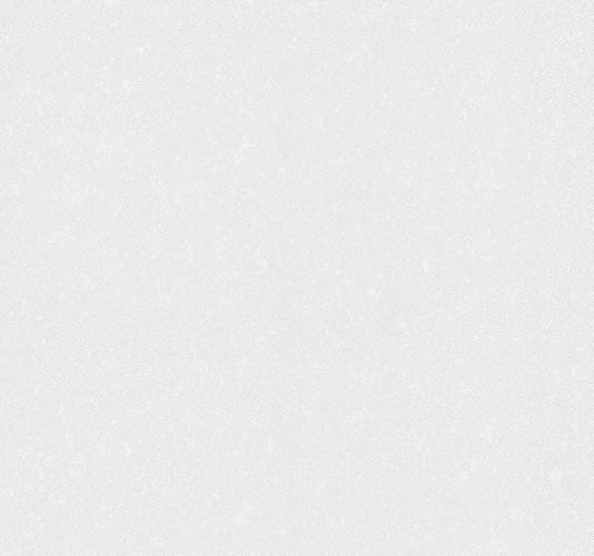 Tapete Weiss Grau Gestreift : Tapete Vlies Einfarbig wei? Casual Chic PS 13337-00 online kaufen