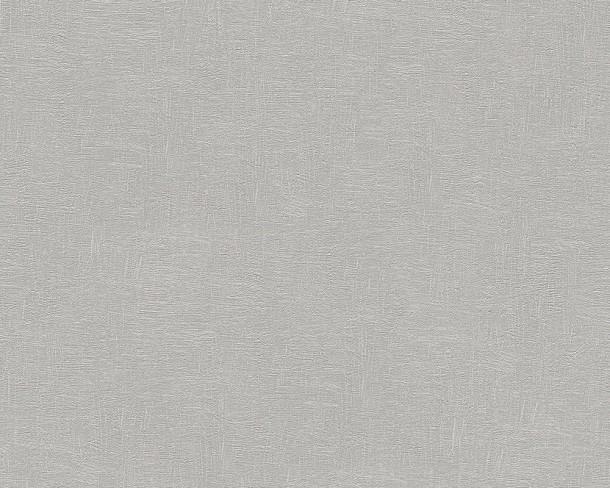 daniel hechter tapete design putz beige 95262 3. Black Bedroom Furniture Sets. Home Design Ideas
