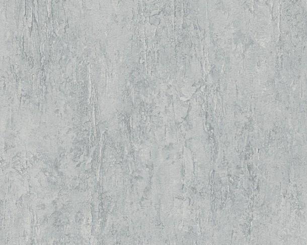 vinyltapeten g nstig online bestellen orex. Black Bedroom Furniture Sets. Home Design Ideas