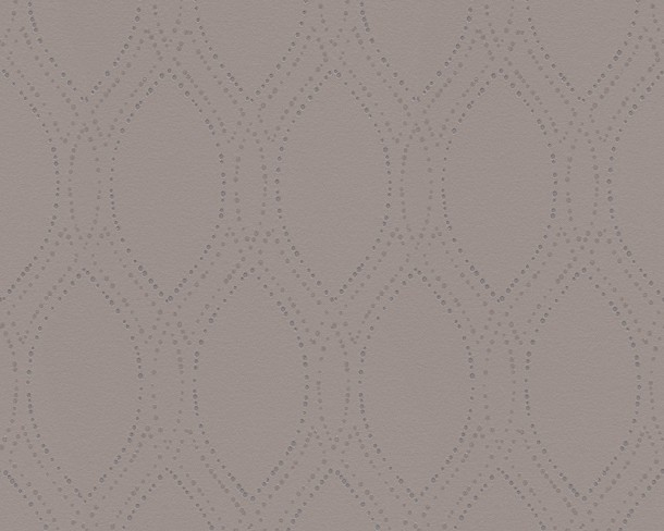 Tapete Gelb Grau Gestreift : Spot 3 Tapeten – AS Creation g?nstig online bestellen