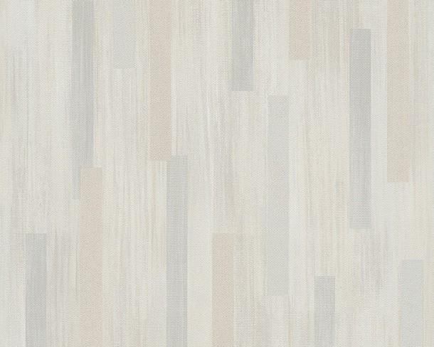 tapete holz optik grau silber livingwalls 30643 2. Black Bedroom Furniture Sets. Home Design Ideas