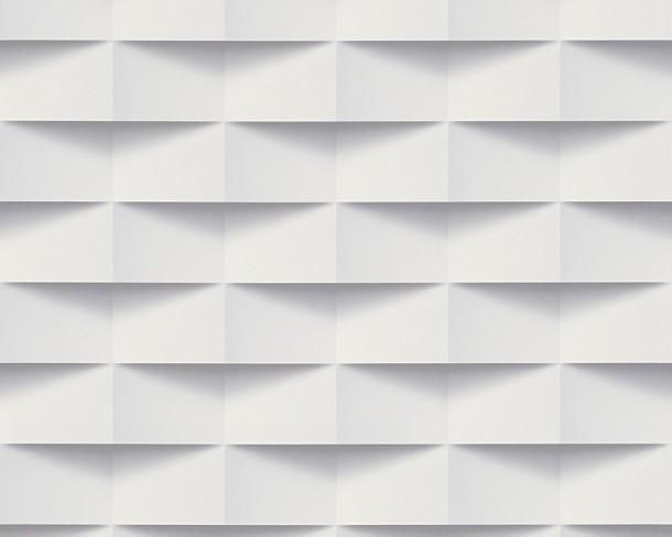 as creation tapeten g nstig online bestellen orex. Black Bedroom Furniture Sets. Home Design Ideas