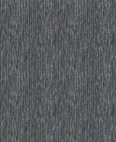 Tapete Beige Schwarz Gestreift : Tapeten Graham & Brown Boutique Surface online bestellen