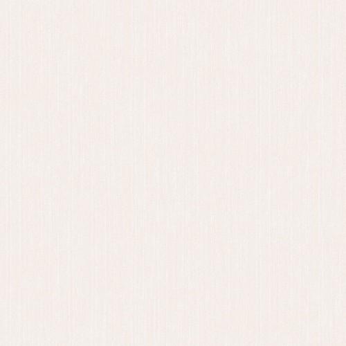 Textil Tapeten Verarbeiten : Tapete Vlies Einfarbig Rasch Textil creme 148601 online kaufen