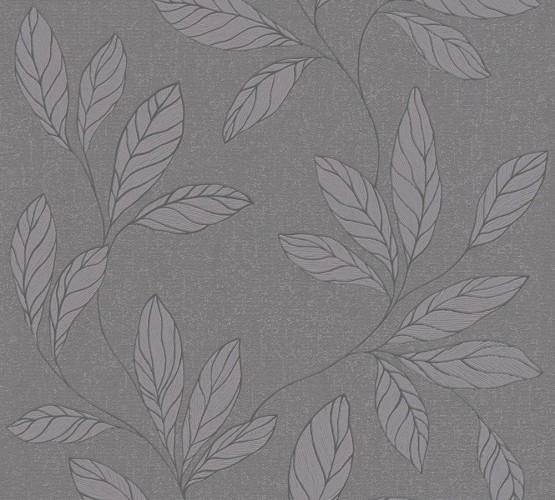 blumen tapeten g nstig online bestellen orex. Black Bedroom Furniture Sets. Home Design Ideas
