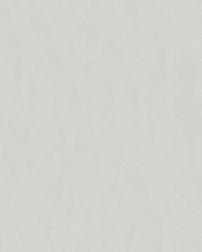 Marburg Tapeten Bestellen : Marburg Tapeten g?nstig online bestellen Orex