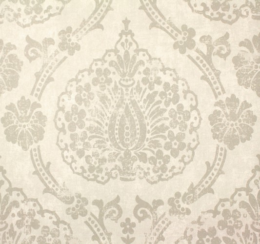 tapete rasch chelsea 759082 braun t rkis bronze vliestapete. Black Bedroom Furniture Sets. Home Design Ideas