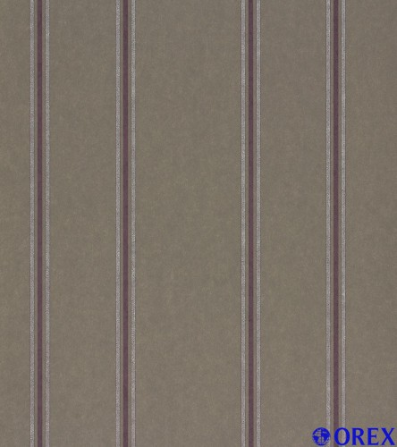 Rasch textil vliestapete strictly stripes tapete 294339 for Tapete lila grau