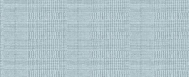 Tapete Blau Wei? Kariert : & Brown Fabric Collection Tapete 20-552 20552 Karo wei? blau grau