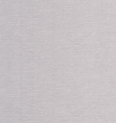 Tapete Grau Wei? Kariert : Brown Solace Tapete 32-227 32227 Streifen kariert meliert grau wei?