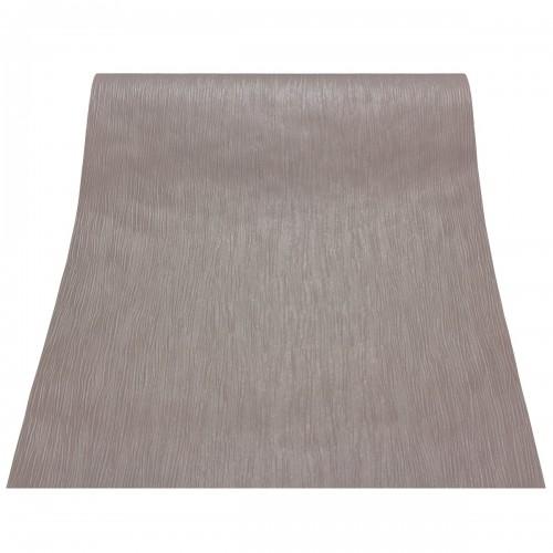 tapete rasch vliestapete 403671 tapete wischtechnik grau beige glitzer. Black Bedroom Furniture Sets. Home Design Ideas