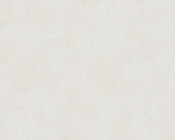Tapete Landhausstil Streifen : Tapete Landhaus Streifen Blumen creme blau livingwalls Djooz 95666-3