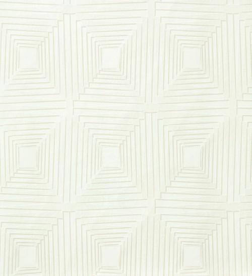 chorus line tapete rasch vliestapete 469967 retro 3d. Black Bedroom Furniture Sets. Home Design Ideas
