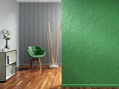 vliestapeten wallton dimension von rasch tapeten 342109 breite streifen. Black Bedroom Furniture Sets. Home Design Ideas