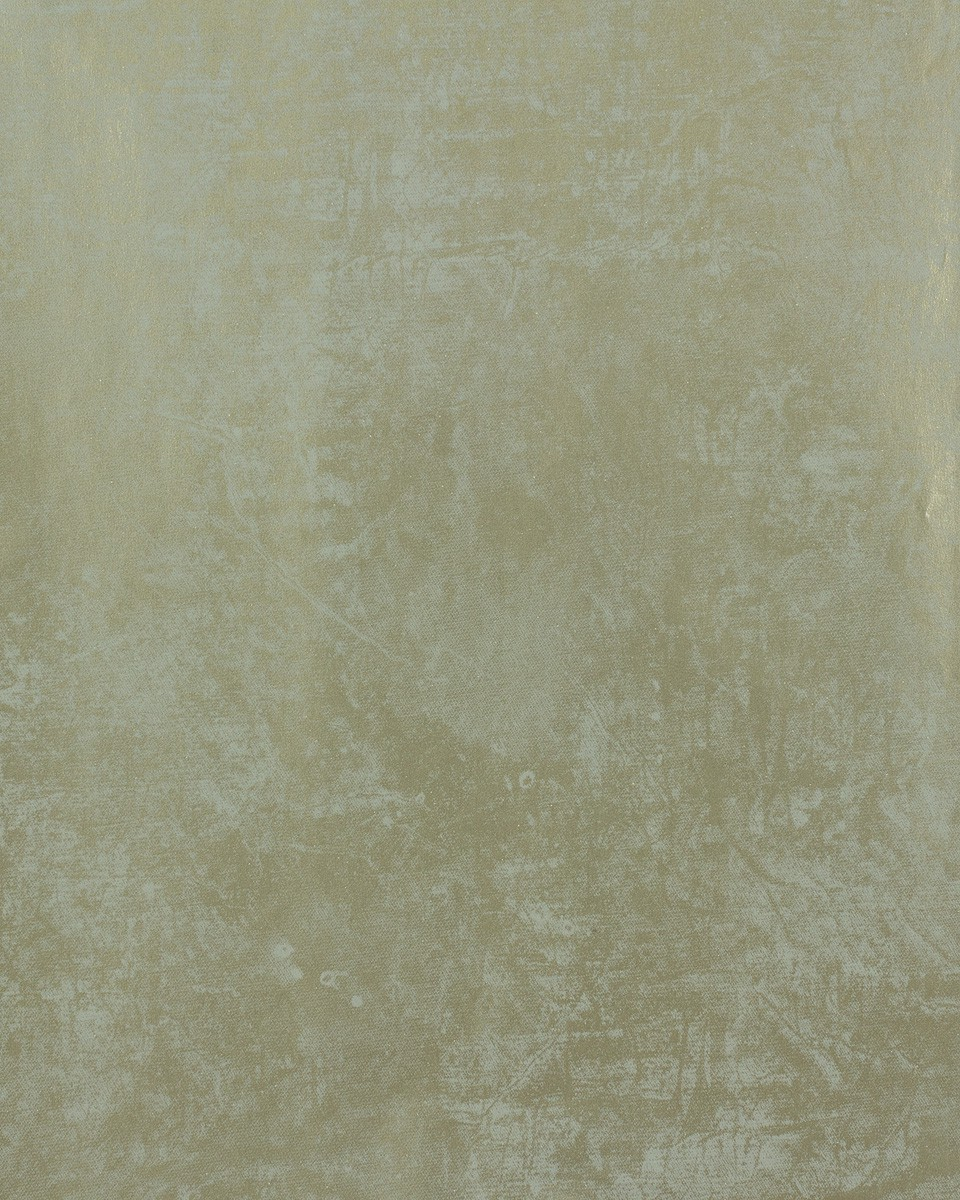 muster streichen beige haus design und m bel ideen. Black Bedroom Furniture Sets. Home Design Ideas