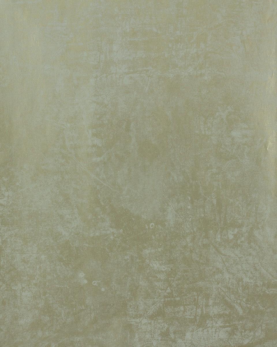tapete la veneziana 2 vliestapete marburg 53130 uni muster. Black Bedroom Furniture Sets. Home Design Ideas