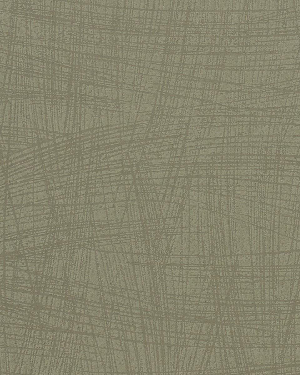 tapete la veneziana 2 vliestapete marburg 53117 uni. Black Bedroom Furniture Sets. Home Design Ideas