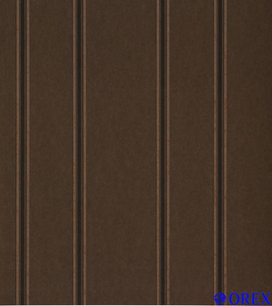 Rasch Tapeten In Steinoptik : Rasch Textil Vliestapete Strictly Stripes Tapete 221366 Streifen braun