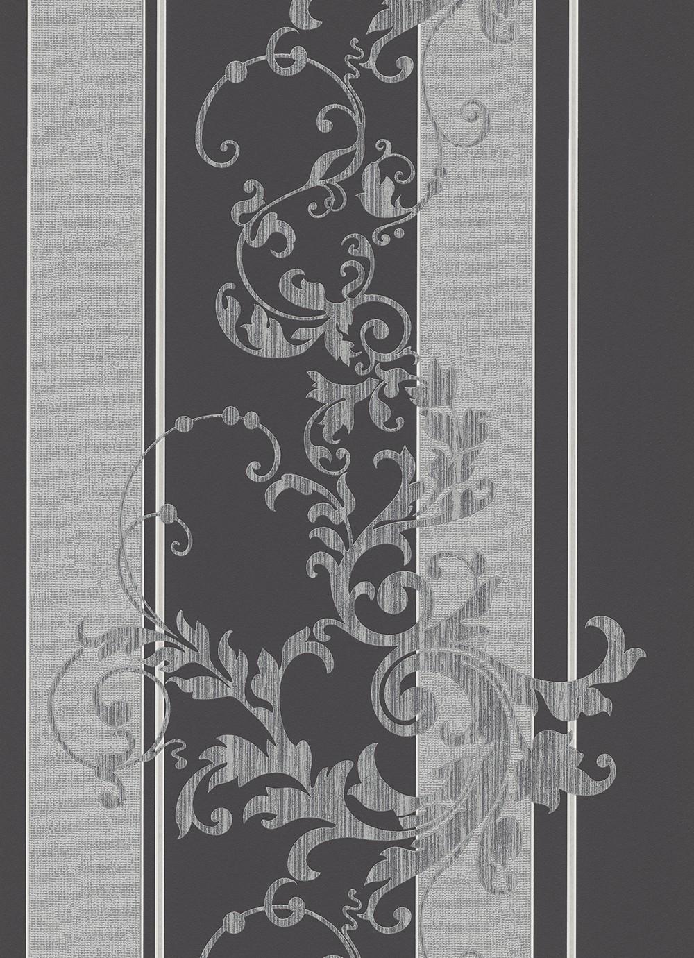 wohnzimmer » teppichboden grau wohnzimmer - tausende fotosammlung ... - Teppichboden Grau Wohnzimmer