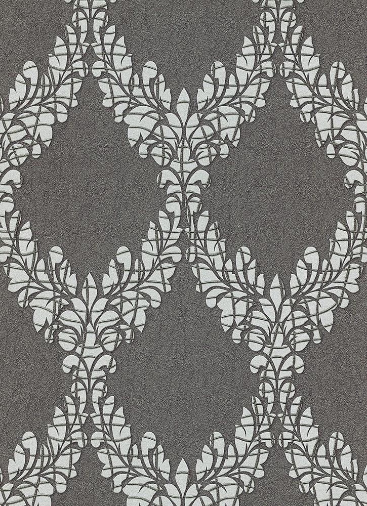 tapete hommage erismann vliestapete 5812 47 581247 barock. Black Bedroom Furniture Sets. Home Design Ideas