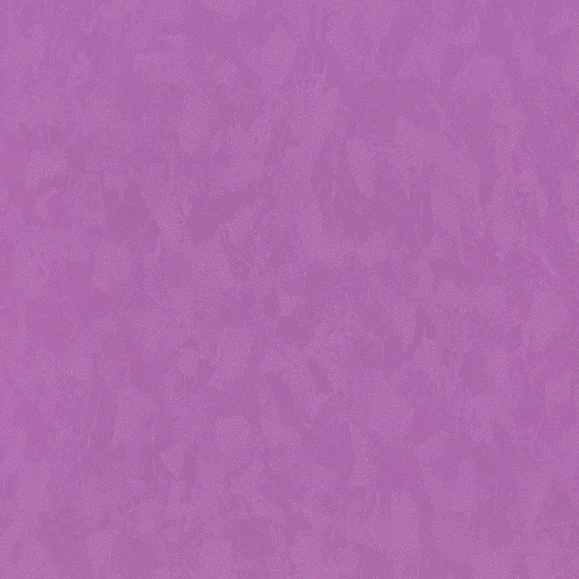 Muster Tapeten Mit Glitzer : Tapete Jackpot Vliestapete 02316-30 0231630 Muster Glitzer violett