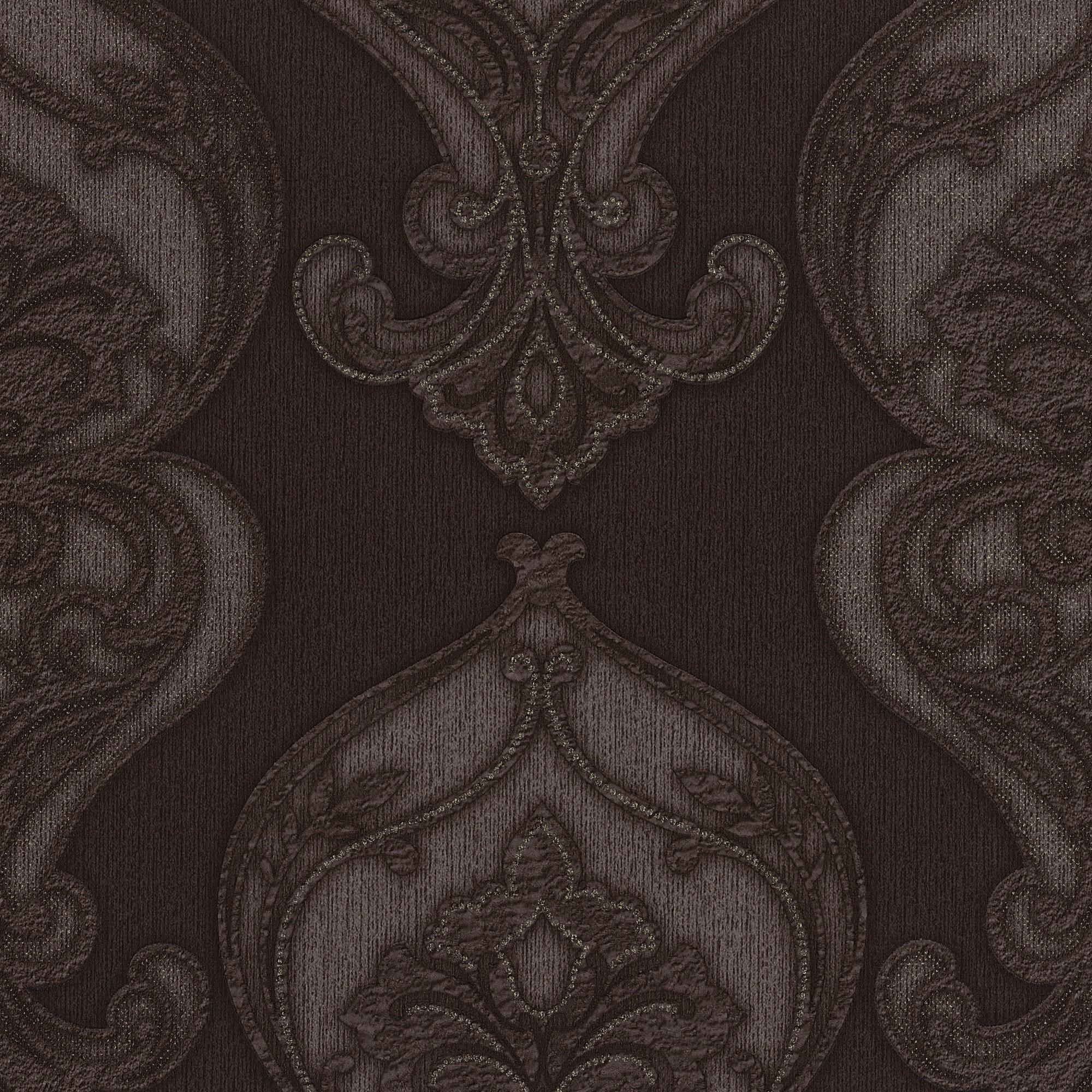 dieter bohlen studio line vliestapete 02426 20 0242620. Black Bedroom Furniture Sets. Home Design Ideas