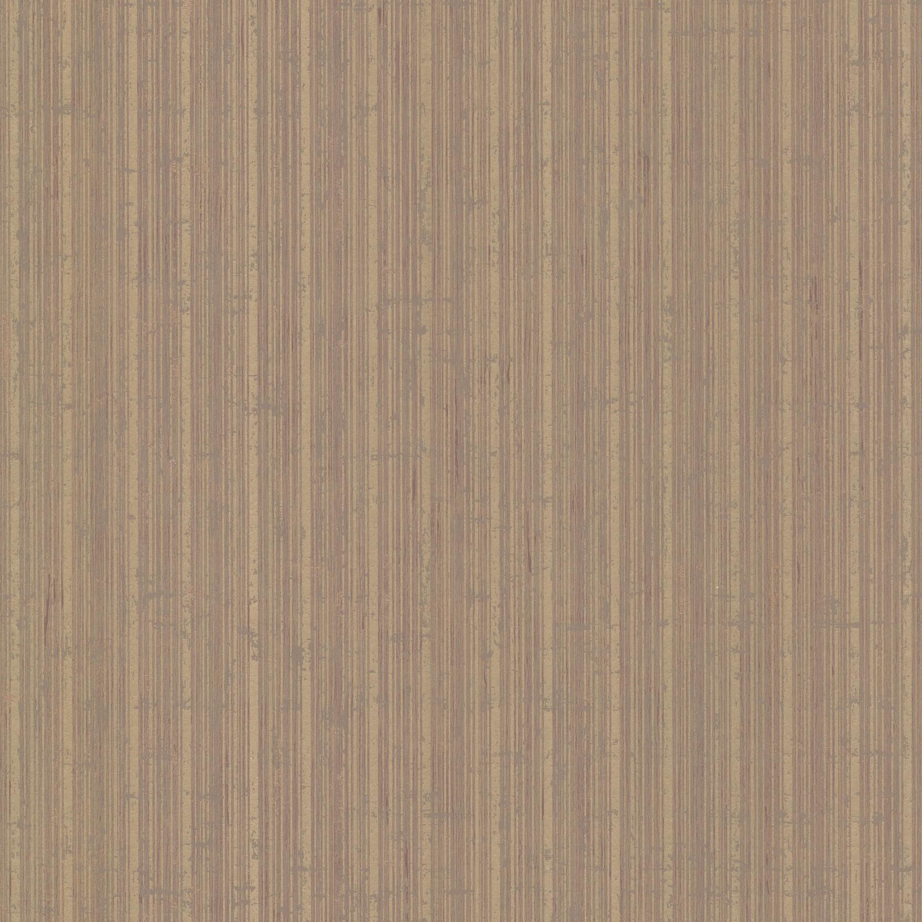 Tapete onyx vliestapete rasch textil 020063 streifen beige for Tapete streifen beige