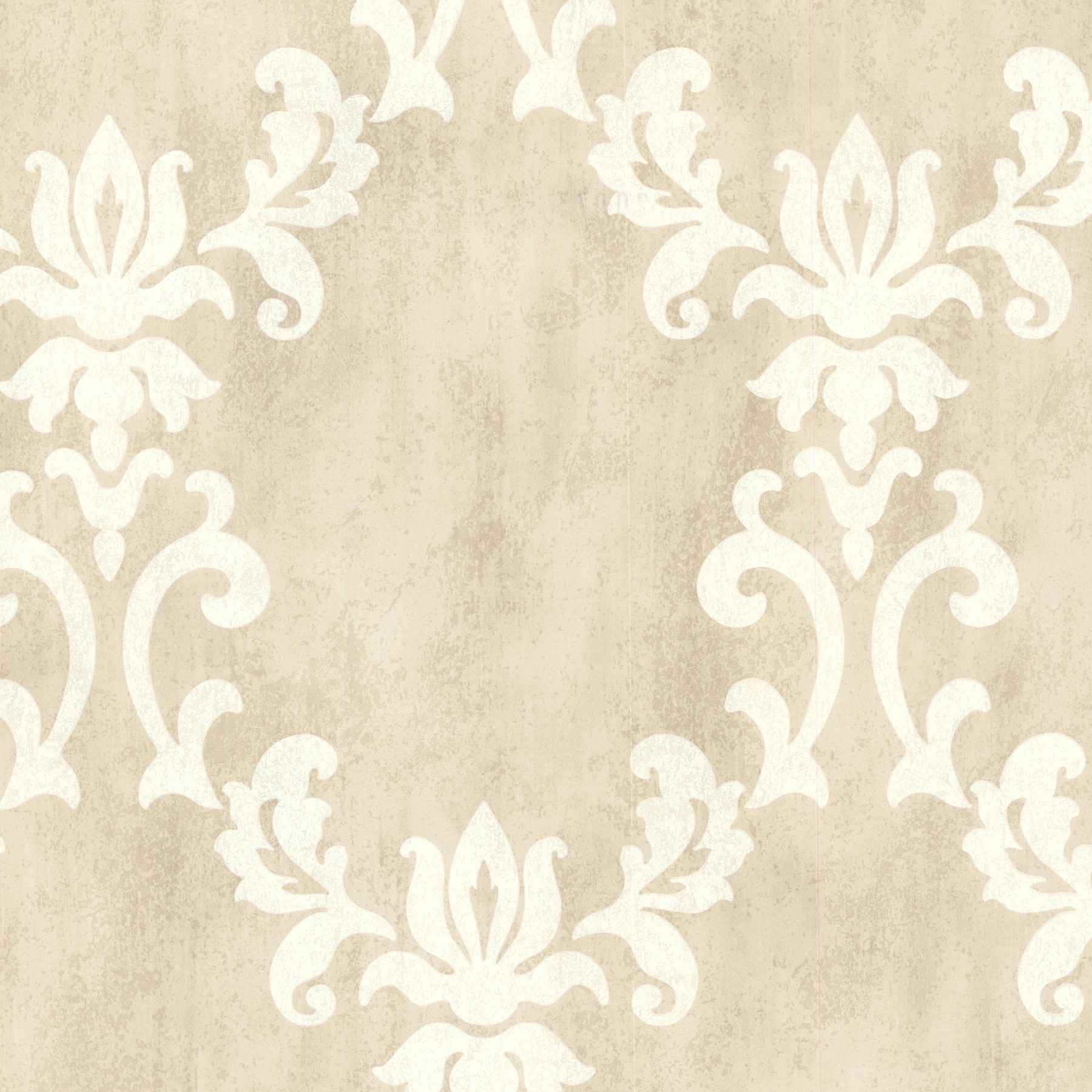 Barock Tapete Auf Leinwand : Tapete Onyx Vliestapete Rasch Textil 020074 Barock beige creme