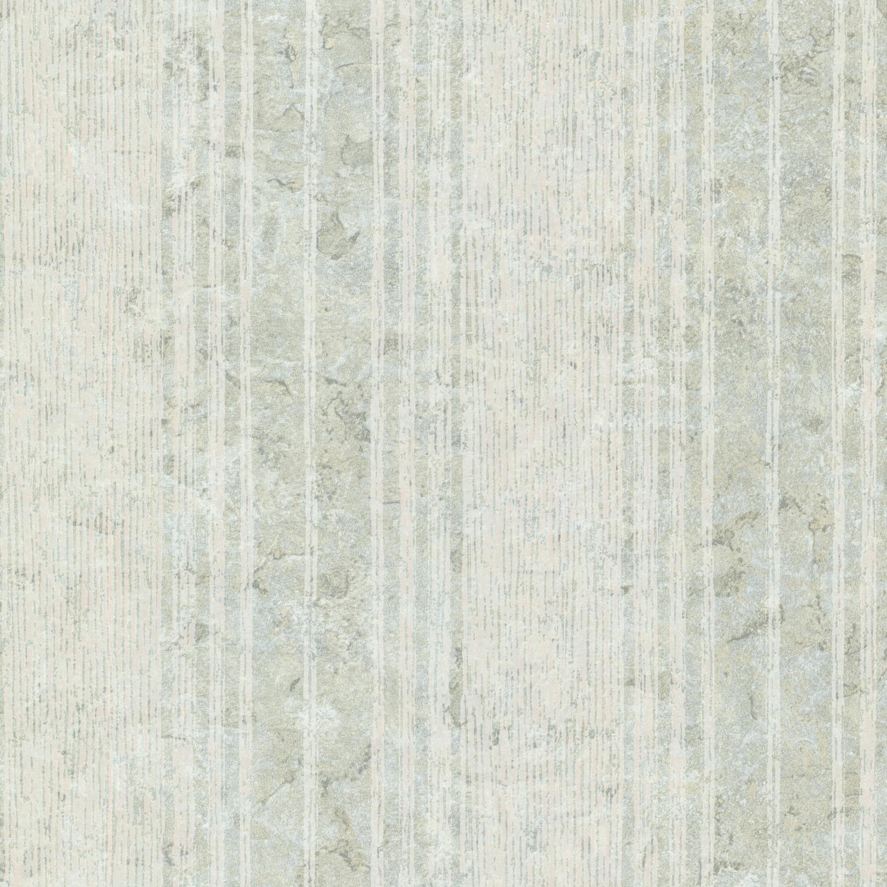 tapete onyx vliestapete rasch textil 020040 streifen gr n grau. Black Bedroom Furniture Sets. Home Design Ideas