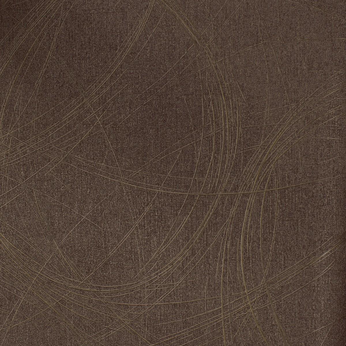 luigi colani visions vliestapete marburg tapete 53323. Black Bedroom Furniture Sets. Home Design Ideas