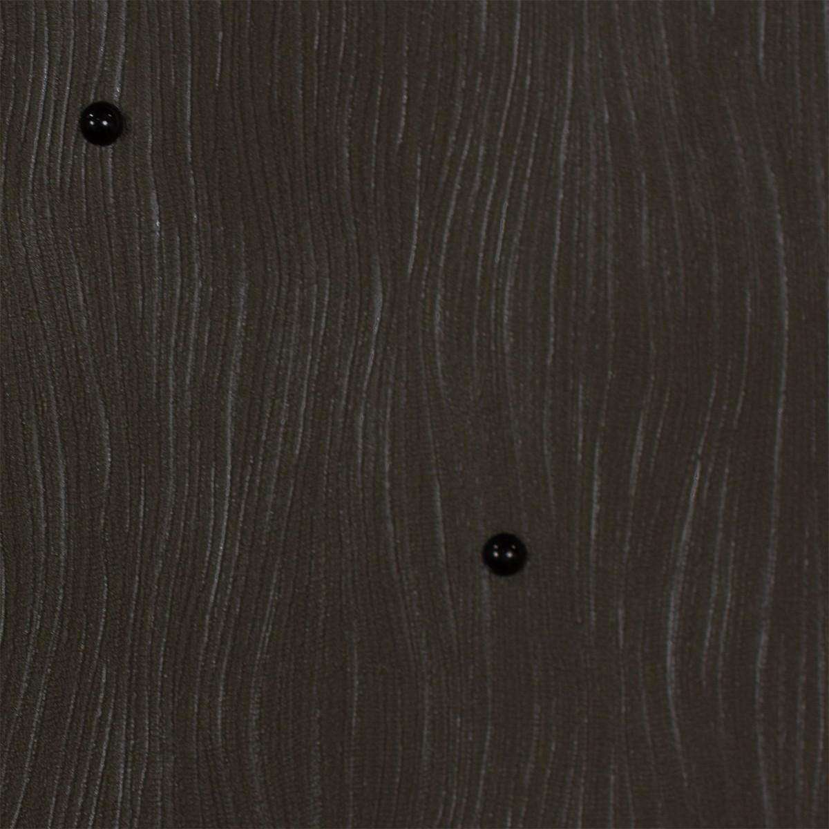 luigi colani visions vliestapete marburg tapete 53375 uni. Black Bedroom Furniture Sets. Home Design Ideas