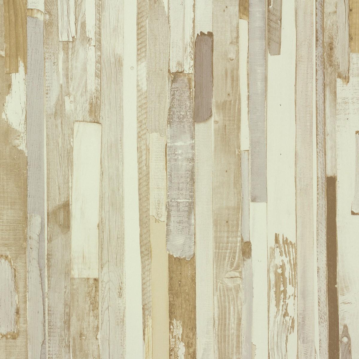 Tapeten Holzoptik Vintage : Rasch Textil 255422 Streifen Grau Meliert Tapeten Vintage on Pinterest