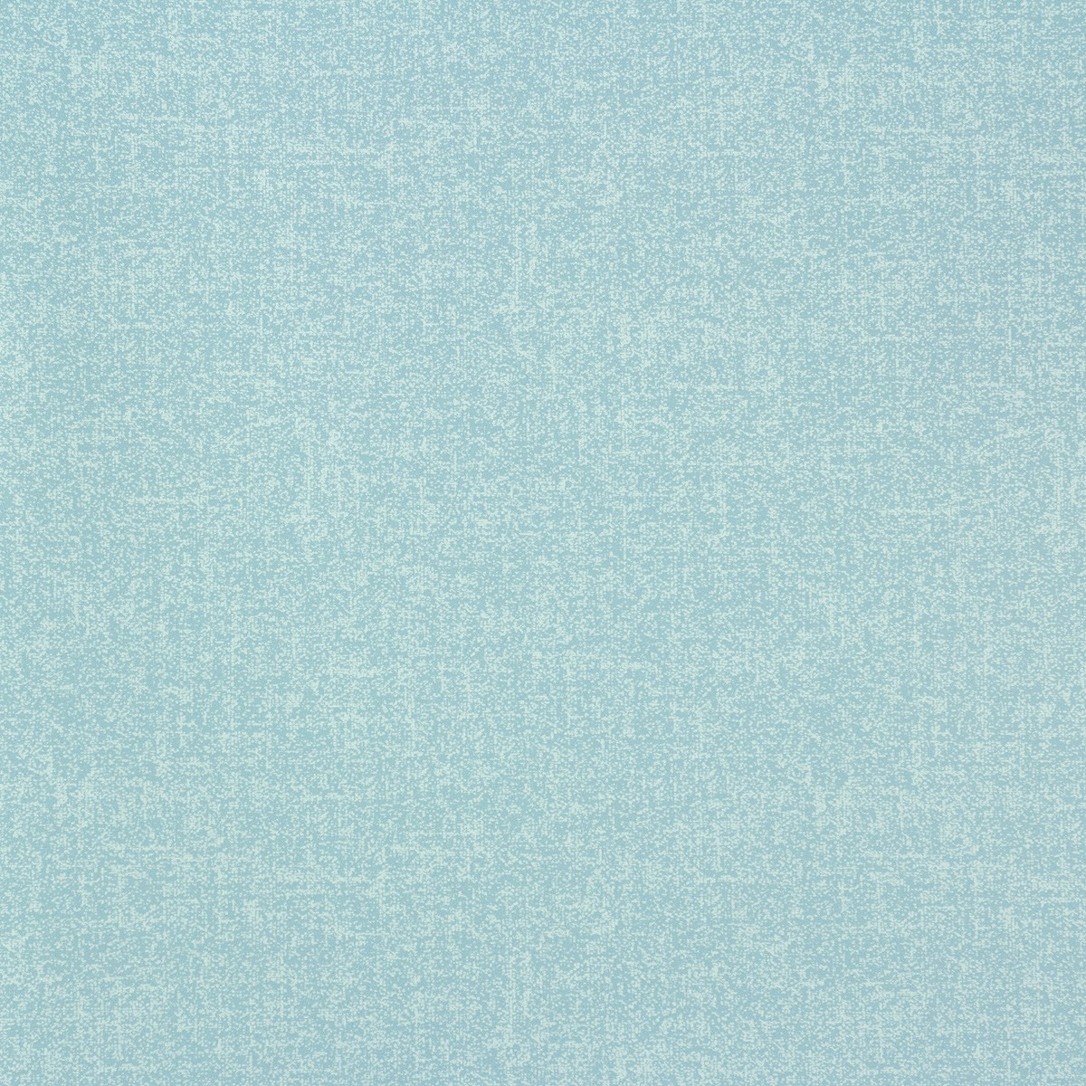Rasch textil tapete uni hellblau tapeten new age 320168 for Tapete hellblau