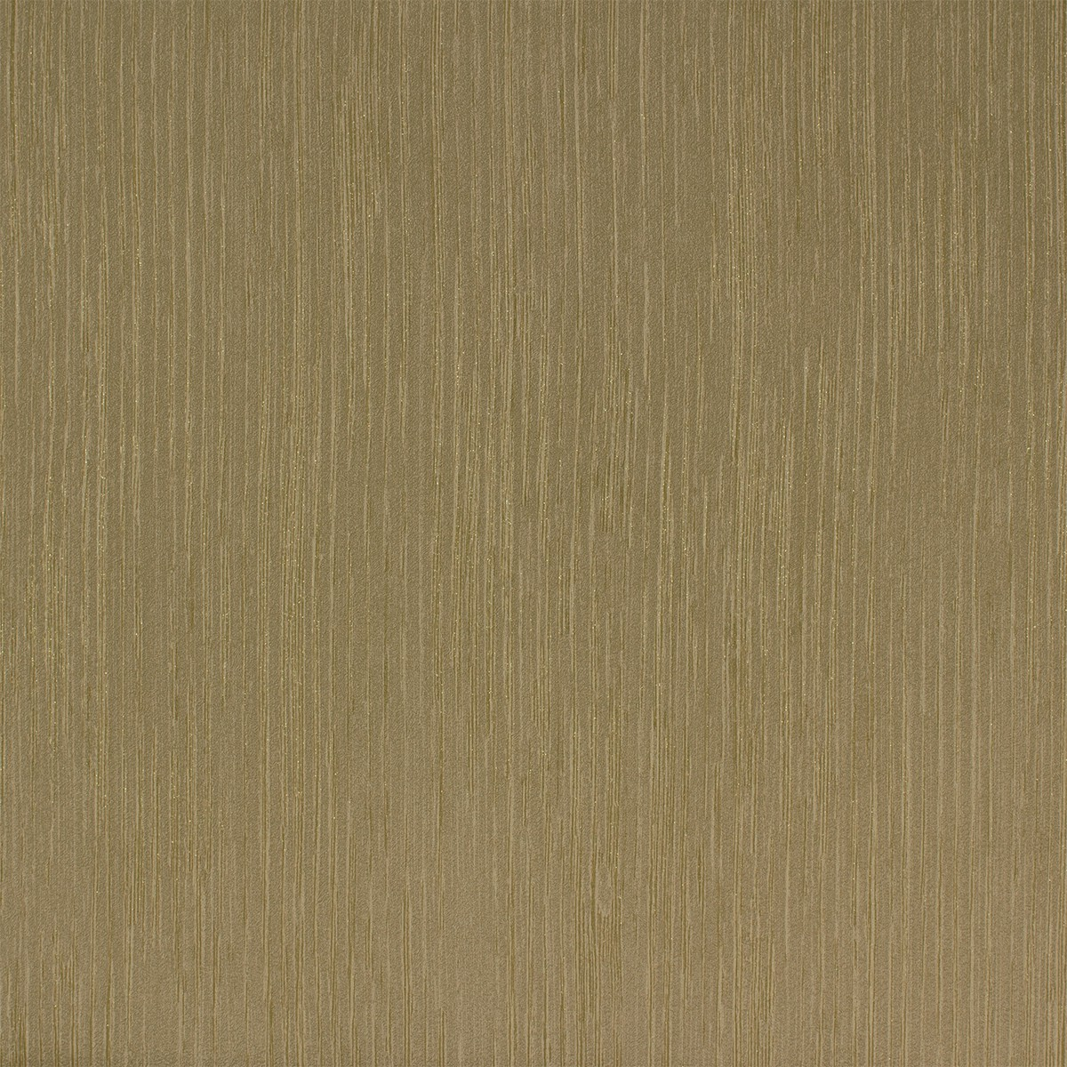 Tapeten Angelica Uni Streifen Beige Gr 252 N Gold Tapete Rasch