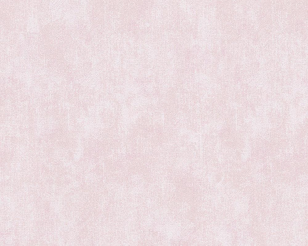 Tapete landhaus struktur rosa wei livingwalls djooz 95669 for Landhaus tapete