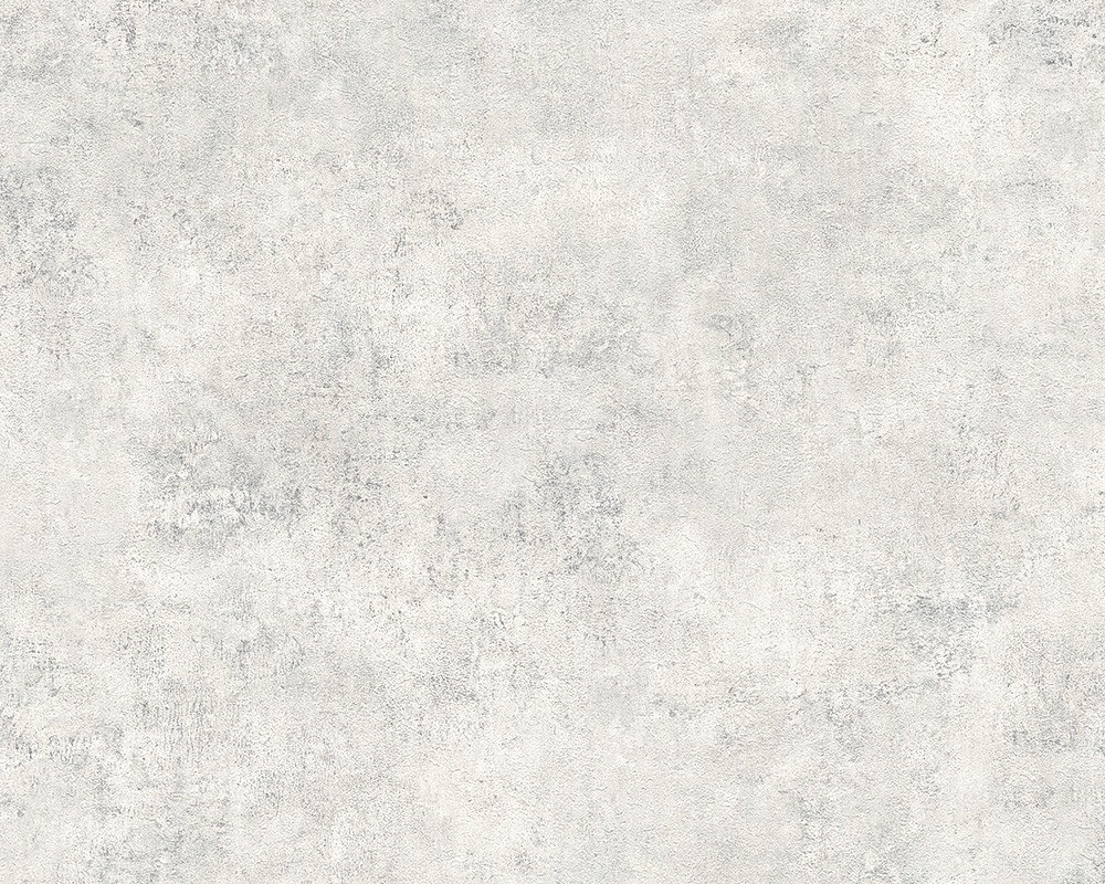 tapete vlies steine grau as creation 95406 4. Black Bedroom Furniture Sets. Home Design Ideas