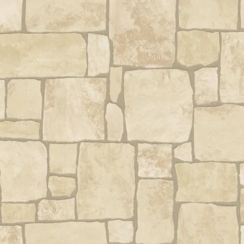 wohnzimmer steintapete beige wohnzimmer steintapete kitchen bath stones style 45008 10 tapete stein - Steintapete Beige Wohnzimmer