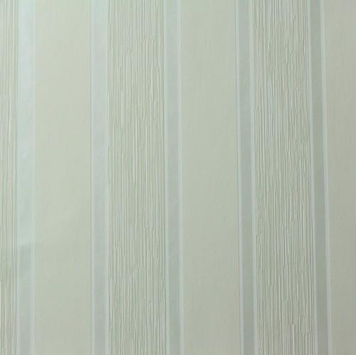vliestapete at home marburg tapete streifen 51723 gr n 2 80 1qm ebay. Black Bedroom Furniture Sets. Home Design Ideas