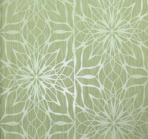 vliestapete at home marburg tapete design 51732 gr n 3 24 1qm ebay. Black Bedroom Furniture Sets. Home Design Ideas